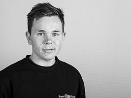 Håkon Mæland