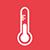Bryne Elektriske AS - Smart temperaturkontroll via smarttelefonen din? Spør våre elektrikere.