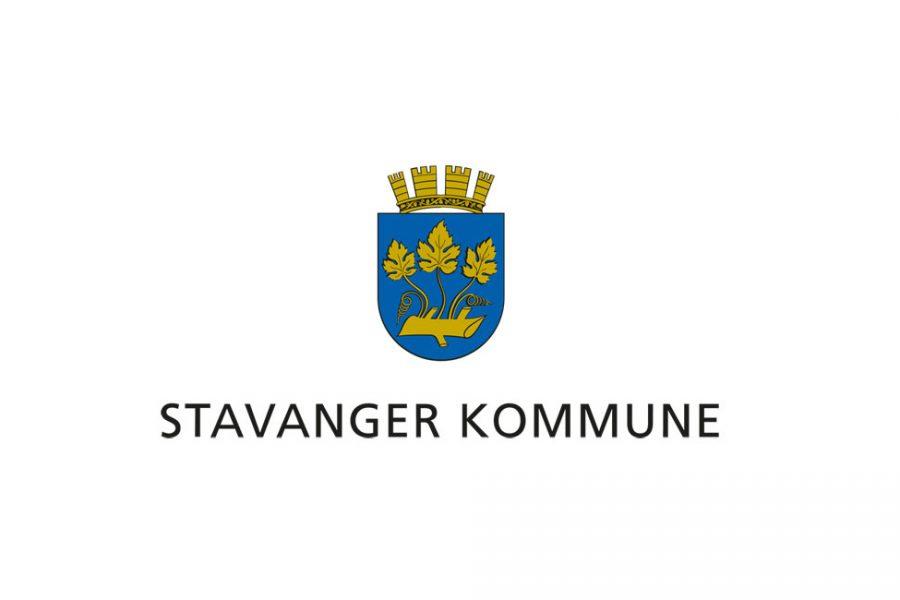 Varmesentral for Stavanger kommune
